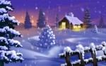 Christmas-HQ-wallpapers-christmas-2768066-1600-1000-495x309[1]