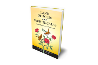 NightengalesBOOK