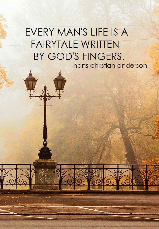 ea6e00ae574f3f2eb158a5f6866ef34e--fairytale-quotes-godly-woman