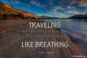 Best-Travel-Quotes-Like-Breathing