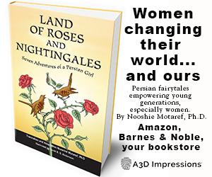 thumbnail_Roses-Nightingales-for-web